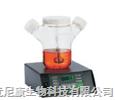美国Wheaton W900701-F悬浮细胞培养专用磁力搅拌器