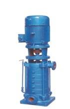 DLR立式多级离心泵