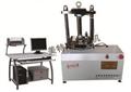 SL235-2012微机控制塑料排水带芯带压屈强度试验机特点