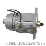 执行器专用电机DKJ-5100