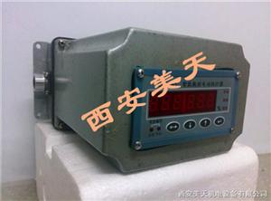 SWF-3100�绦衅髦悄苄臀恢冒l送反�器