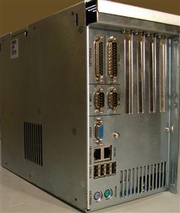 GE  美国通用  IC693MDL
