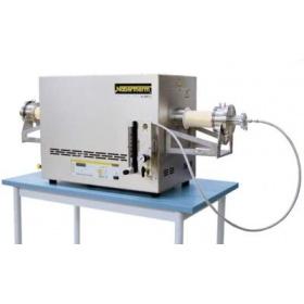 RHTC 80-230/15福建高温管式炉供应/带SiC加热棒的常规高温炉RHTC/德国原装进口高温管式炉价格