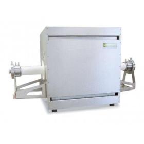 RHTH 120/150厦门高温管式炉总代理/水平操作的高温管式炉RHTH/纳博热高温管式炉厂家