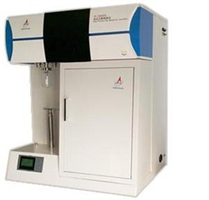 3H-2000PHD煤和岩石吸附及解析速度分析仪
