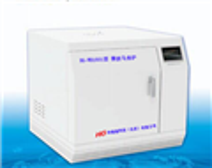 HG-WB1601微波马弗炉