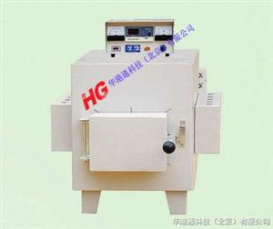 HG-MX系列箱式电阻炉