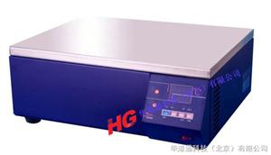 HG-ZDB系列智能电热板