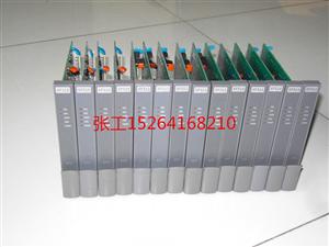 济南中控卡件Xp313,XP313这款DCS系统供应河南