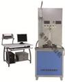 微机控制全自动土工布透水性测定仪最新标准,土工布透水仪价格
