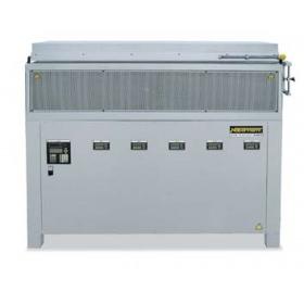 GR 1300/13厦门梯度炉总代理/德国原装进口梯度炉供应/性价比高梯度炉现货