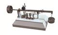 土工布厚度仪现货供应,土工布测厚仪使用说明书