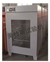 天津紫外线老化箱价格,紫外线老化箱使用步骤