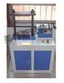 天津电动液压圆盘取样器价格,圆盘取样器操作步骤