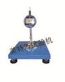 天津糙面土工膜毛糙高度测定仪价格,糙面土工膜测定仪使用步骤