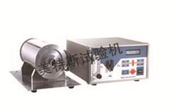 天津炭黑含量测定仪价格,炭黑含量测定仪操作步骤