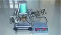 天津电动数显低温柔度试验仪价格,低温柔度试验仪厂家直销