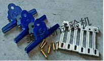 天津耐热性悬挂装置价格,耐热性悬挂装置厂家供货期