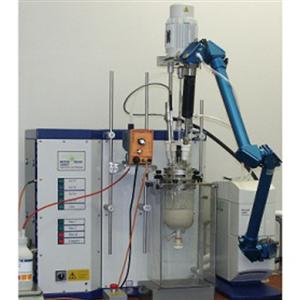 自动实验室合成反应器新报价,合成反应器新品上市