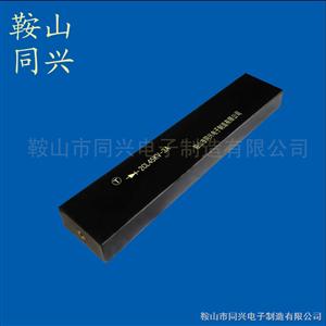 高压硅堆2CL45KV/3A