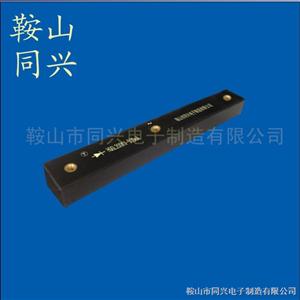 高频高压整流半桥硅堆HQLG200KV/0.5A