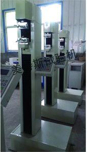 天津电子拉力试验机价格,电子拉力试验机使用方法