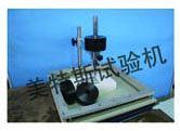 天津抗静态荷载测定仪价格,抗静态荷载测定仪高清图片