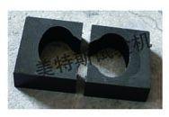 天津8字模夹具价格,8字模夹具图片