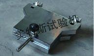 天津低温弯折仪价格,弯折仪使用说明