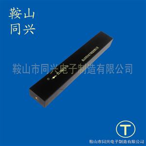 高压硅堆2CL100KV/0.5A