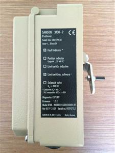 三菱plc  QC30TR