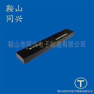 高压硅堆2CL150KV/2A