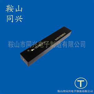 高压硅堆2CL200KV/0.5A