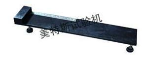 天津加热伸缩测定仪价格,加热伸缩测定仪生产厂家