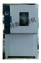 天津热空气老化箱价格,热空气老化箱最新图片