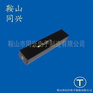 高压硅堆2DL25KV/1A