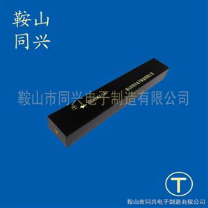 高压硅堆2CL200KV/1A