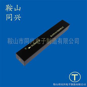 高压硅堆2CL250KV/0.2A