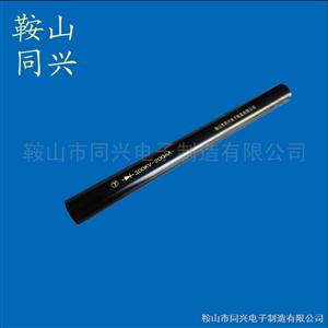 高压硅堆2CL300KV/0.2A丨200mA