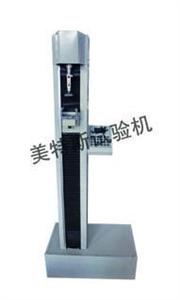 天津保温砂浆拉力机价格,保温砂浆拉力机生产厂家