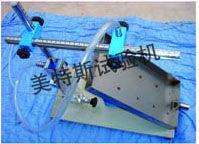 天津憎水性测定仪价格,憎水性测定仪使用说明