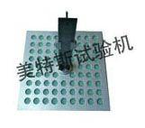 天津针式测厚仪价格,测厚仪使用方法