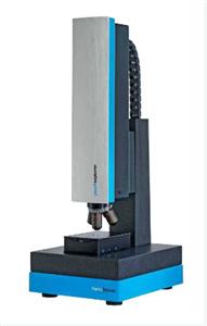 NanoFocus 共聚焦显微镜,功能齐全,结构紧凑,性价比高