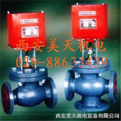 ZAP-16型�^水��诱{��y西安�r格
