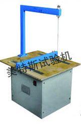 天津苯板切割机厂家,MEITESI苯板切割机操作使用