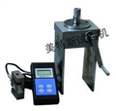 天津保温材料粘结强度检测仪价格,粘结强度仪生产厂家