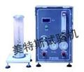 天津氧指数分析竞博lol最新报价,氧指数分析仪厂家直销
