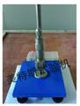 螺旋测微仪MEITESI厂家直销价格,螺旋测微仪现货供应商