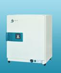四川供应电热鼓风干燥箱,上海精宏鼓风干燥箱西南批发部