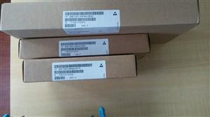 6SE7090-0XX84-0FF5西门子面板